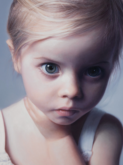 Gottfried-Helnwein-Of-Mice-and-Children