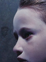 Gottfried-Helnwein-paints-the-lost-innocence-of-the-world-to-highlight-key-issues