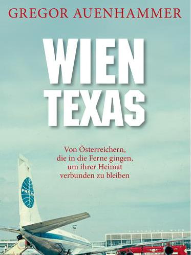 Wien-Texas
