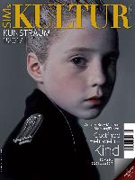 Gottfried-Helnwein-Kind