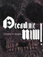 Decadence-Now-