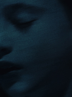 Albertina-zeigt-2013-Max-Ernst-Rubens-und-Helnwein