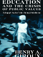Education-and-the-Crisis-of-Public-Values