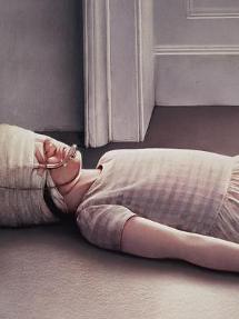 Helnweinova-tich-revolta-proti-nelidskosti