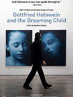 Documentary-GOTTFRIED-HELNWEIN-AND-THE-DREAMING-CHILD-Opens-November-23-in-NY