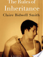 The-Rules-of-Inheritance