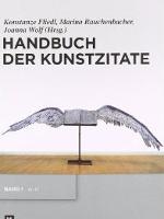 Handbuch-Der-Kunstzitate