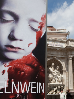 250-000-Visitors-Saw-the-Helnwein-Retrospective-at-the-Albertina-Museum