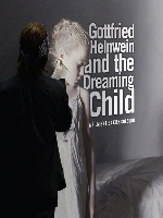 Gottfried-Helnwein-The-Dreaming-Child