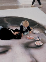 Helnwein-finishes-Kindskopf-1