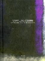 Sammlung-Cserni