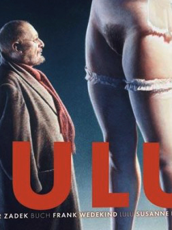 Frank-Wedekind-LULU
