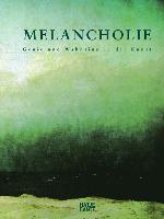 Melancholie-Genie-und-Wahnsinn-in-der-Kunst