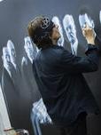 Die-KURIER-Fotos-des-Jahres