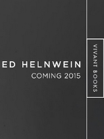 Upcoming-2015-Release-on-Gottfried-Helnwein