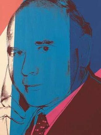 Vises-na-Coleo-Ludwig-traz-Picasso-e-Pop-Art-para-So-Paulo