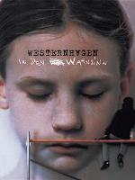 Auf-dem-Cover-ist-zum-ersten-Mal-nicht-Marius-selbst-sondern-das-Portraet-eines-Kindes-zu-sehen.