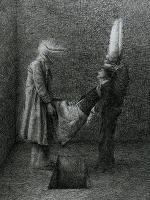 Schreckliche-Geschichten-von-schauriger-Schoenheit
