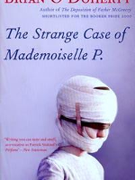 The-Strange-Case-of-Mademoiselle-P.