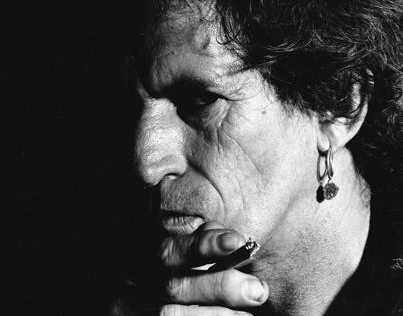 Die-Sache-Keith-Richards