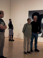 SFMOMA-EXPLORES-THE-NAUGHTY-AND-THE-NICE