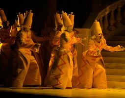 Der-Rosenkavalier-Act-II