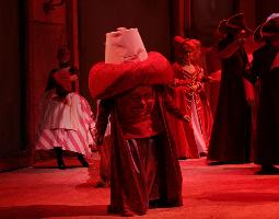 Der-Rosenkavalier-Act-III