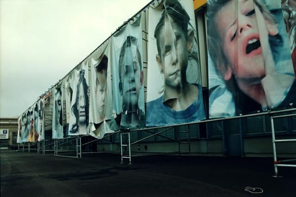 Ninth November Night