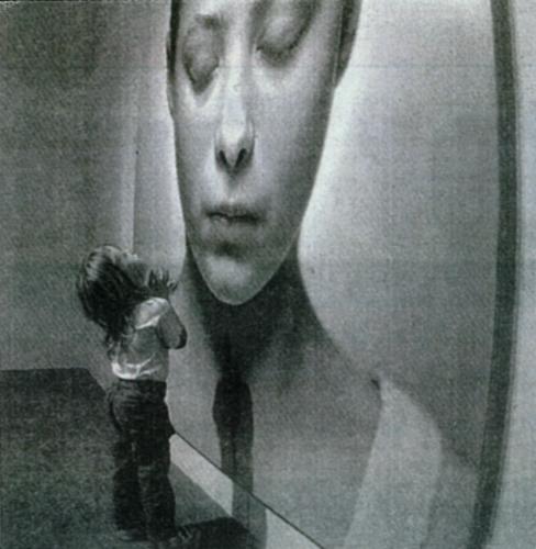 Kilkenny Arts Festival 2001