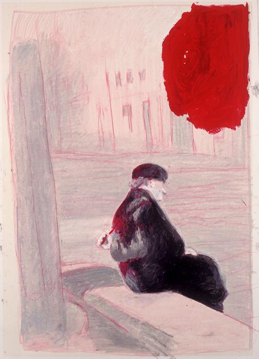 Artaud's song