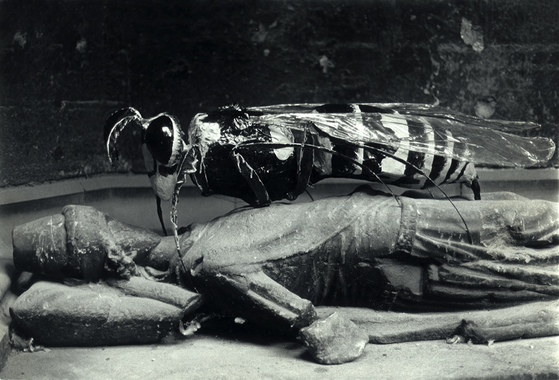 Aktion St. Stephan