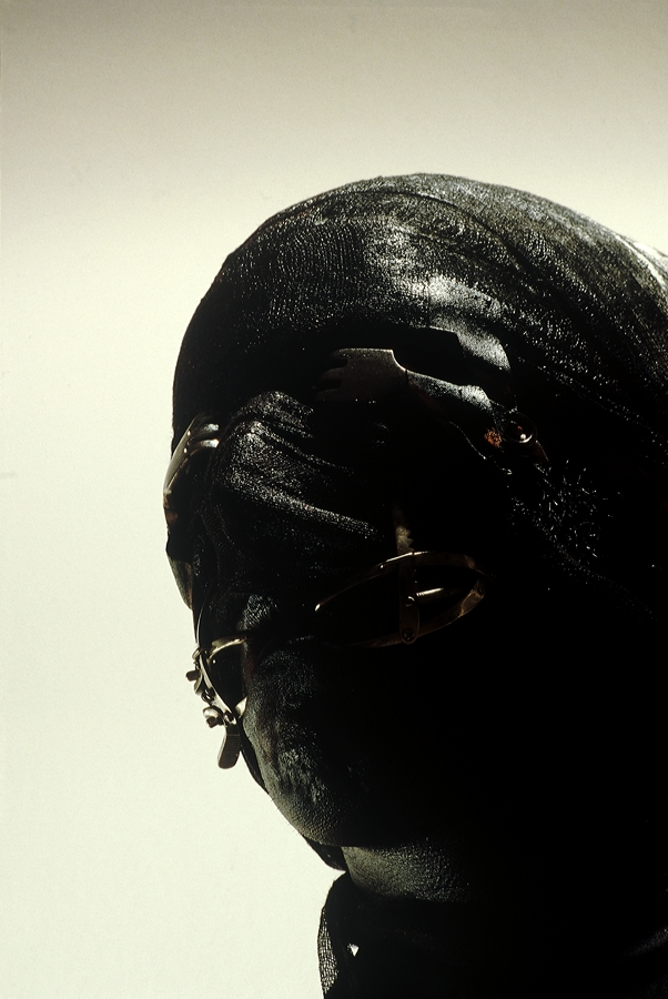 Black Mirror VII