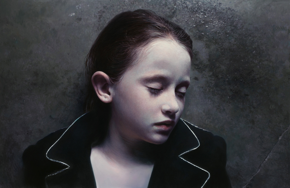 The Murmur of the Innocents 23
