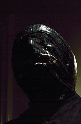 Black Mirror III